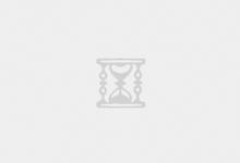 VOL.290 吸尘器丨吸尘机丨清洁器丨扫地机器人-草图大叔